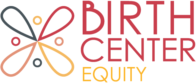 Birth Center Equity