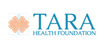 tara health